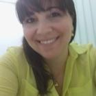 Dra. Glaucia Fleckner (Cirurgiã-Dentista)