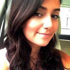 Isabella Martin (Estudante de Odontologia)