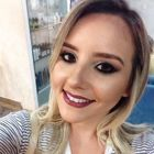 Dra. Érica Furtado de Macêdo Torquato (Cirurgiã-Dentista)