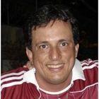 Dr. Eduardo Ferreira Galvão (Cirurgião-Dentista)