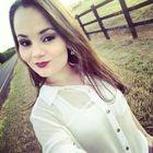 Camila Oliveira (Estudante de Odontologia)