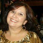 Dra. Ana Claudia Castilho (Cirurgiã-Dentista)