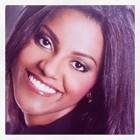 Dra. Louise Santiago da Silva Lopes (Cirurgiã-Dentista)