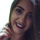 Ana Deise Leite Borba (Estudante de Odontologia)