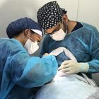 Dr. Brenno Carrilho (Cirurgião-Dentista)