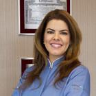 Dra. Cintia Vale (Cirurgiã-Dentista)