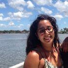 Dra. Isabella Cruz Cavalcante (Cirurgiã-Dentista)