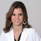 Dra. Ada da Silva Machado (Cirurgiã-Dentista)