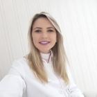 Dra. Letícia Simon Borges (Cirurgiã-Dentista)