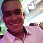 Gleidson Oliveira (Estudante de Odontologia)