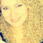 Djaylma Kéronn (Estudante de Odontologia)