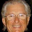 Dr. Wilson Garone Filho (Cirurgião-Dentista)