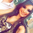 Luana O. Meireles de Barros (Estudante de Odontologia)
