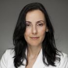 Dra. Grasiela Antunes Paiano (Cirurgiã-Dentista)