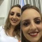Dra. Natália Lino Guerra Moraes (Cirurgiã-Dentista)