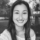 Dra. Ellen Borba Yamamoto (Cirurgiã-Dentista)