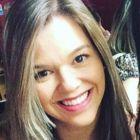 Dra. Miriam Macedo Silva (Cirurgiã-Dentista)