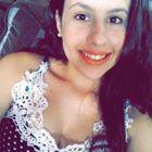 Ana Beatriz Costa (Estudante de Odontologia)