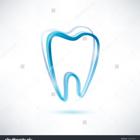 Dra. Marcella Cillo (Cirurgiã-Dentista)