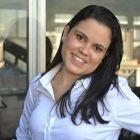 Debora Fraga (Estudante de Odontologia)