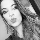 Juliana Lourenço (Estudante de Odontologia)