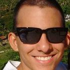 Luciano Filho (Estudante de Odontologia)