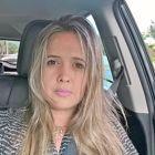 Dra. Lucianne Alvares (Cirurgiã-Dentista)