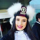Andréia Gurka (Estudante de Odontologia)