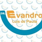 Dr. Evandro Luis de Paula (Cirurgião-Dentista)