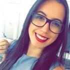 Jéssica Príncipe (Estudante de Odontologia)