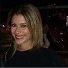 Dra. Ana Carolina Mendonça (Cirurgiã-Dentista)