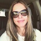 Dra. Juliana Marques (Cirurgiã-Dentista)