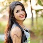 Larissa Moraes (Estudante de Odontologia)