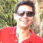 Jairo Sousa (Estudante de Odontologia)