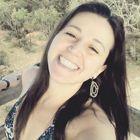 Dra. Renata Messa Puerta (Cirurgiã-Dentista)