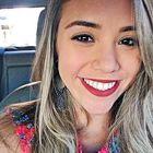 Camila Guimarães (Estudante de Odontologia)