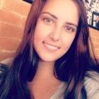 Marina de Carvalho Campofiorito (Estudante de Odontologia)