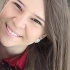 Cicera Nayara Leite Dantas (Estudante de Odontologia)