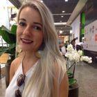 Sirleia Santos (Estudante de Odontologia)