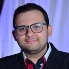 Abreu Júnior (Estudante de Odontologia)