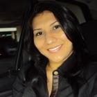 Diana dos Santos Barros (Estudante de Odontologia)