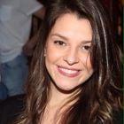 Dra. Elizandra Moreira (Cirurgiã-Dentista)