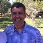 Dr. Robson Luis Brandao (Cirurgião-Dentista)
