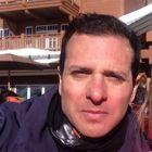 Dr. Luciano Mazitelli (Cirurgião-Dentista)