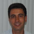 Dr. Heberton José de Oliveira (Cirurgião-Dentista.)
