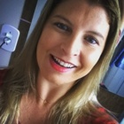 Claudia Borges (Estudante de Odontologia)