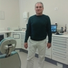 Dr. José Luis Elias (Cirurgião-Dentista)