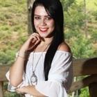 Débora s'pindola (Estudante de Odontologia)