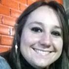 Priscila Ferreira Resende (Estudante de Odontologia)