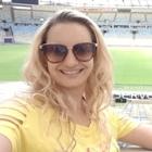 Dra. Juliana Teixeira Ferreira (Cirurgiã-Dentista)